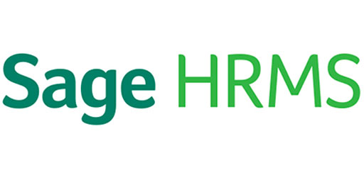 hr-solution-comparison-guide-icon-sage.jpg