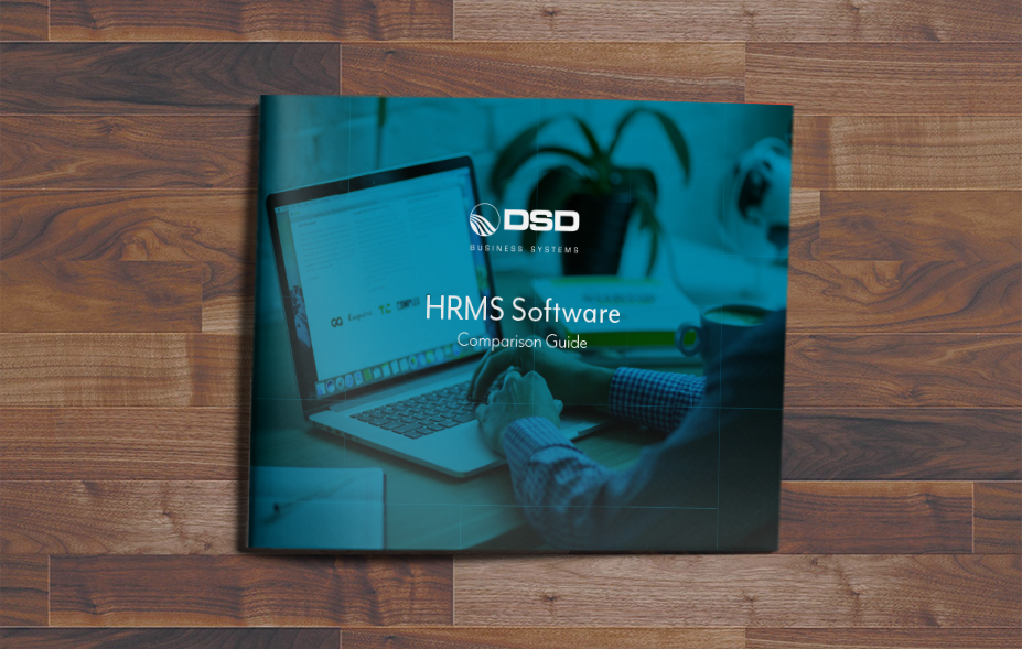dsd-hrms-guide-ebook.png